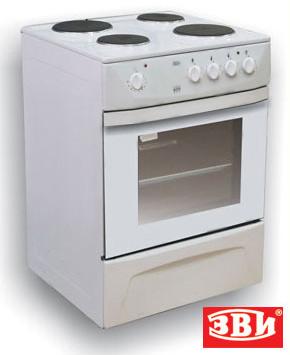 Моющее средство для плиты зви электроплита зви-417 5500р